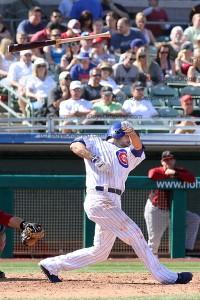 Cubs DBacks 3 1 2013 (3)