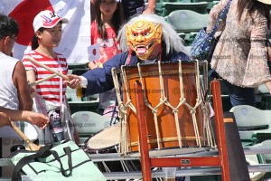 Cubs vs Japan 3 15 2013 (9)