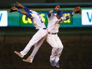 cubs-jump