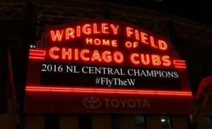 cubs-marquee-playoffs-2016